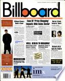 Oct 23, 1999
