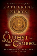 Pdf The Quest for Saint Camber Telecharger