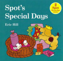Spot s Special Days Book