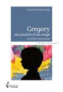 Gregory au sourire d'un ange