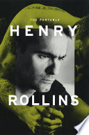 The Portable Henry Rollins