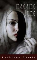 Madame Lune