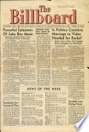 Sep 1, 1956
