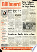 Mar 2, 1963