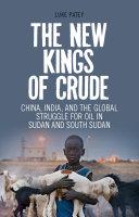 The New Kings of Crude [Pdf/ePub] eBook