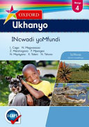Books - Oxford Ukhanyo Grade 4 Learners Book (IsiXhosa) Oxford Ukhanyo Ibanga 4 Incwadi Yomfundi | ISBN 9780199058792