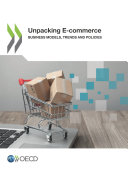 Pdf Unpacking E-commerce Business Models, Trends and Policies Telecharger