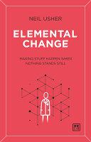 Elemental Change