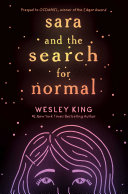 Sara and the Search for Normal [Pdf/ePub] eBook