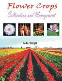 Flower Crops ebook