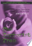 The Terrorist Trap  Second Edition