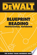 Blueprint Reading  : Professional Reference