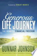 Generous Life Journey