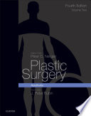 """Plastic Surgery E-Book: Volume 2: Aesthetic Surgery"" by J. Peter Rubin, Peter C. Neligan"