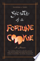 Secrets of a Fortune Cookie