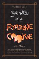 Pdf Secrets of a Fortune Cookie