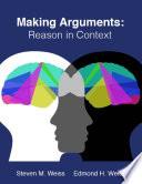 Making Arguments