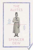 The Aliites Book PDF