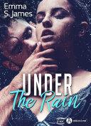 Pdf Under the Rain Telecharger