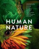 Pdf Human Nature