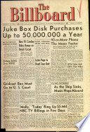 19. Jan. 1952
