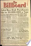 Jan 19, 1952
