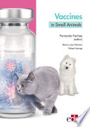 Vaccines in Small Animals  Boosting the Immune Response