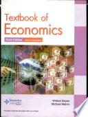 Textbook Of Economics ( 6Th Ed.)