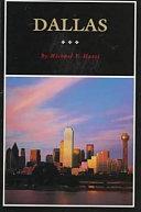 Dallas Book PDF