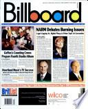 23. März 2002