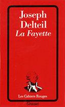 Pdf La Fayette Telecharger
