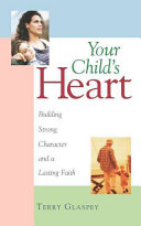 Your Child s Heart Book PDF