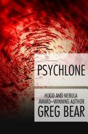 Pdf Psychlone