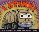 I Stink  Book PDF