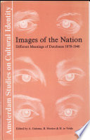 Images Of The Nation