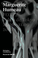 Pdf Marguerite Humeau (English edition) Telecharger