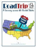 Road Trip USA TM
