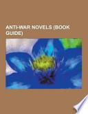 Anti-War Novels