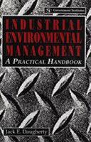 Industrial Environmental Management Book PDF