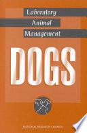 Laboratory Animal Management
