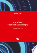 Advances in Spacecraft Technologies