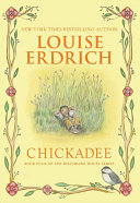 Chickadee Pdf/ePub eBook