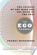 Download The Ego Tunnel Epub