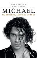 Michael [Pdf/ePub] eBook