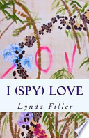 I (Spy) Love