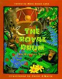 The Royal Drum