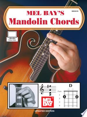 Download Mandolin Chords Free Books - Dlebooks.net