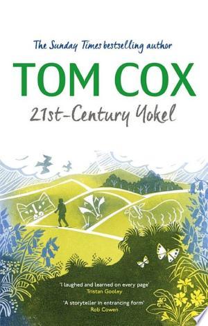 Free Download 21st-Century Yokel PDF - Writers Club