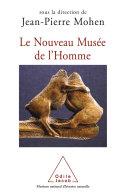 Nouveau Musée de l'Homme (Le)