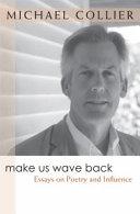 Make Us Wave Back